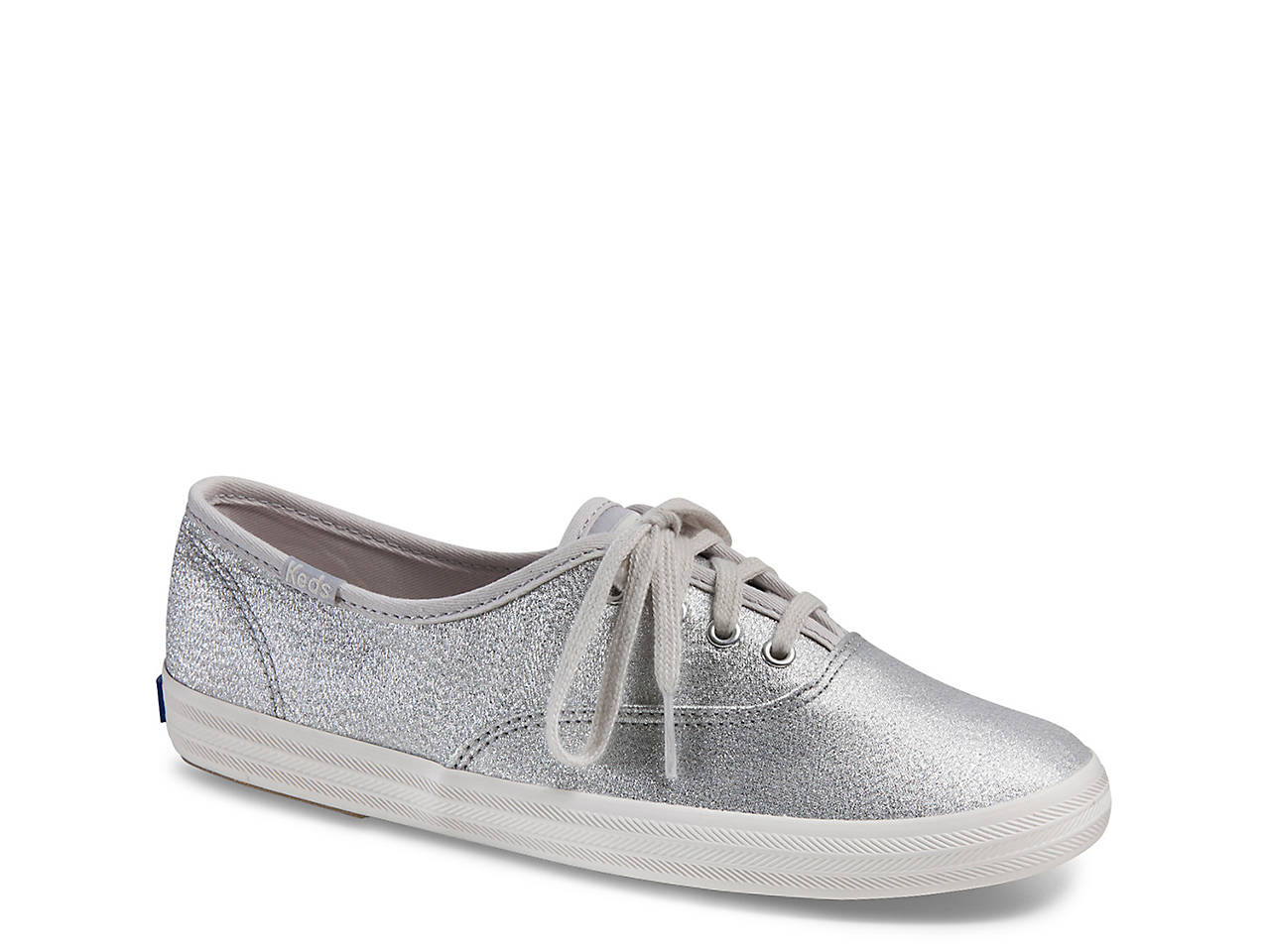 8e7ecea7e46b0 Keds Champion Lurex Sneaker - Women s Women s Shoes