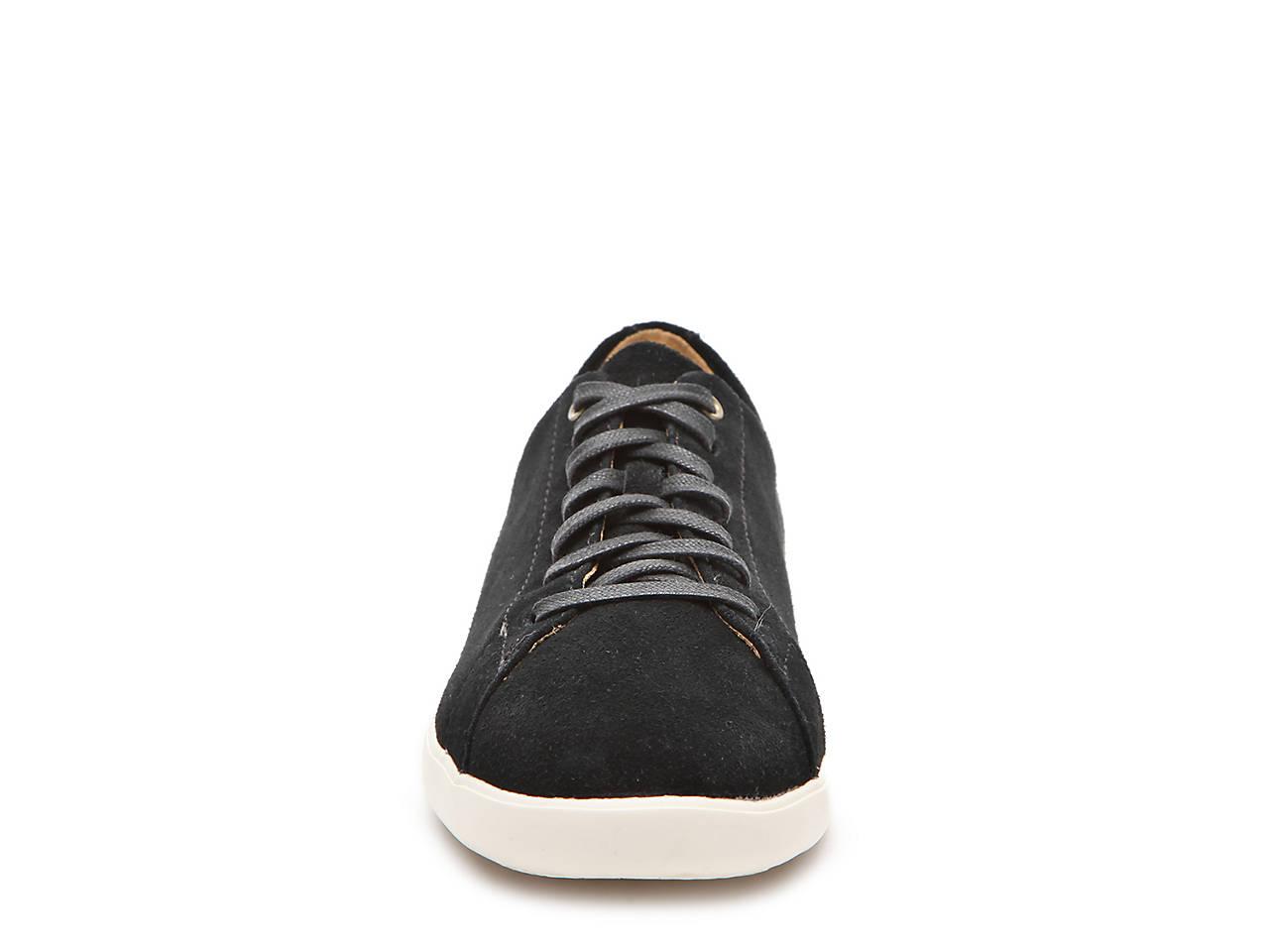 27c436d94fa6 Cole Haan Grand Crosscourt II Sneaker - Women s Women s Shoes