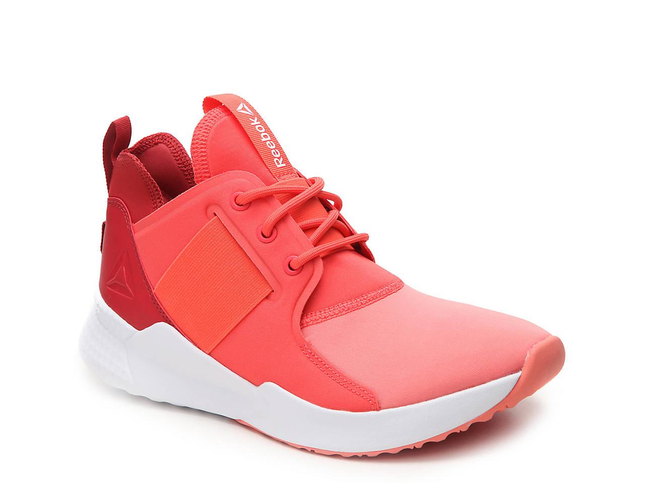reebok guresu. guresu 1.0 training shoe - women\u0027s reebok .