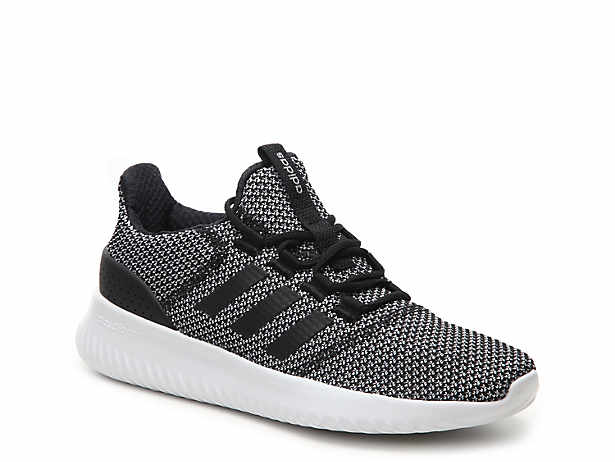 adidas shoes vigor gray dsw 571197