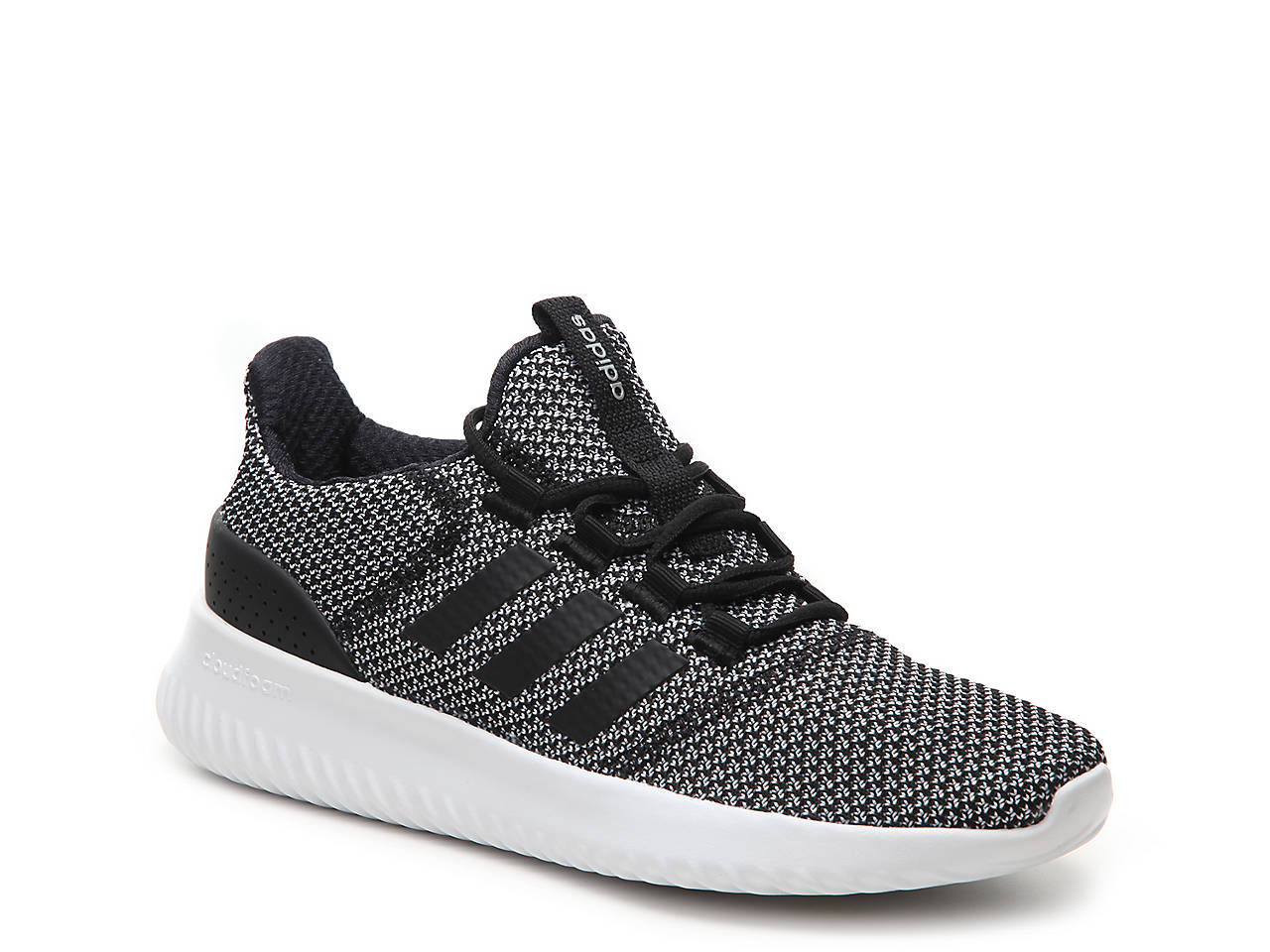 Adidas Cloudfoam Pure Sneaker Women S Women S Shoes Dsw