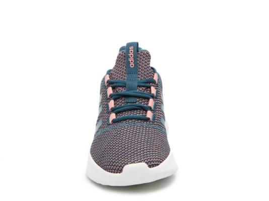 adidas cloudfoam ultimate sneaker - women's