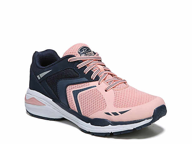 Blitz Walking Shoe - Women's