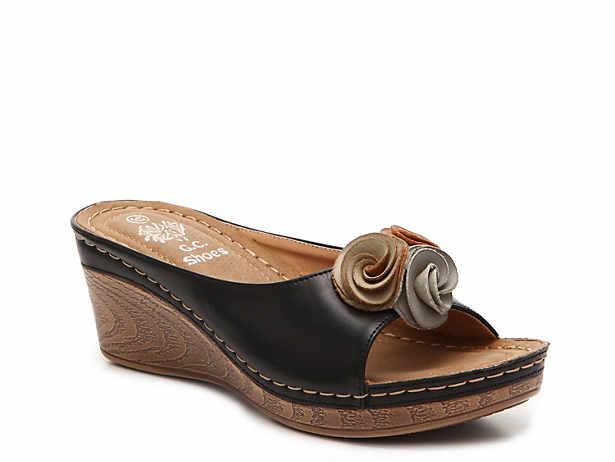 59fd9ac0124 GC Shoes Shoes