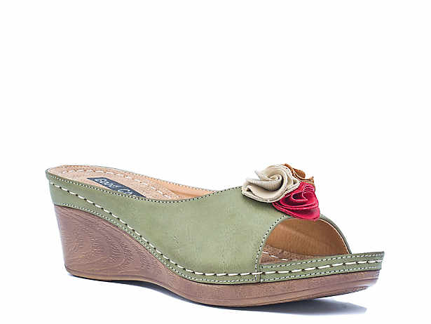 10c7dbbc5f GC Shoes Shoes, Boots, Sandals, Handbags and More | DSW