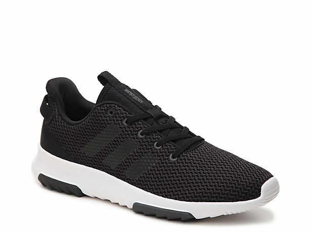 Cloudfoam Racer TR Sneaker - Men\u0027s. adidas