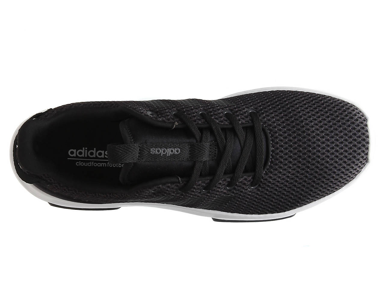 6645d2f2b4a635 adidas Cloudfoam Racer TR Sneaker - Men s Men s Shoes