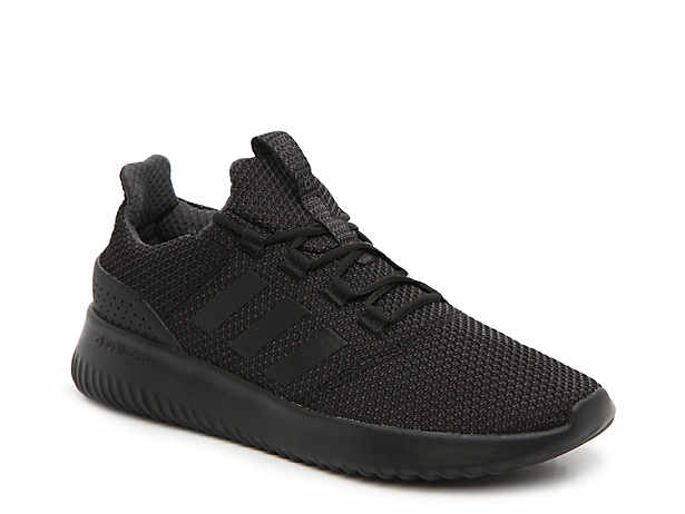 check out a6acb d2f72 Mens Black adidas  DSW