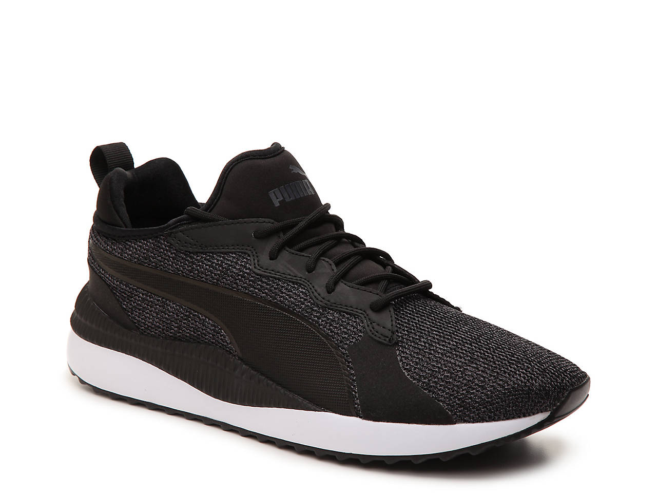 Pacer Next PUMA nyTUo2EYs