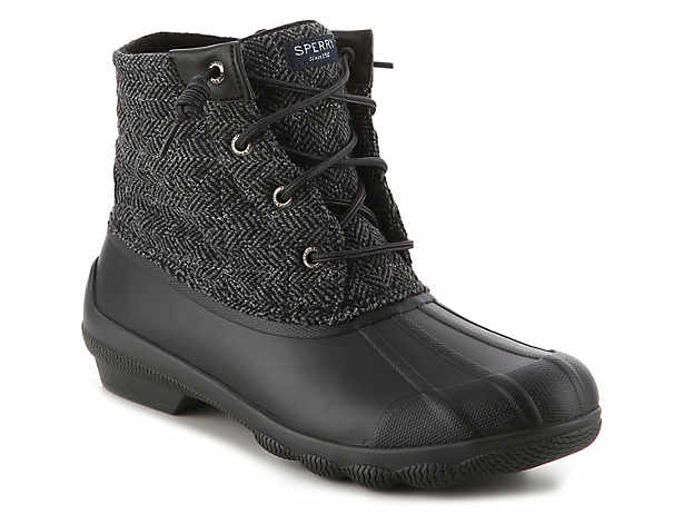 online here skate shoes later Women's Winter & Snow Boots   DSW