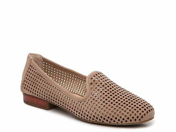 2293fdd8182f Me Too Shoes
