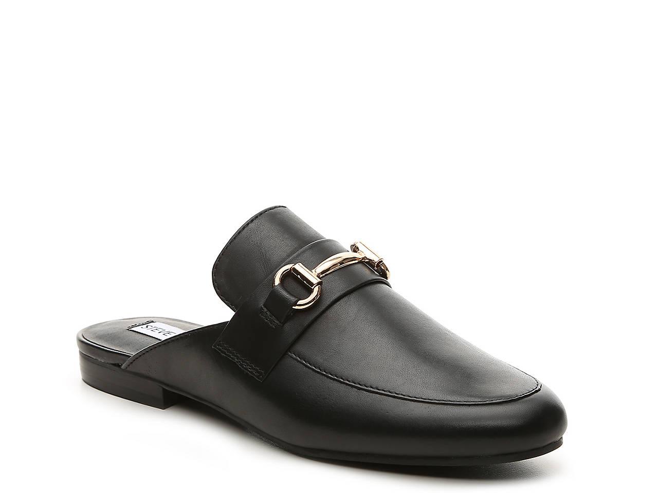 d40a76af12c Steve Madden Kandi Mule Women s Shoes
