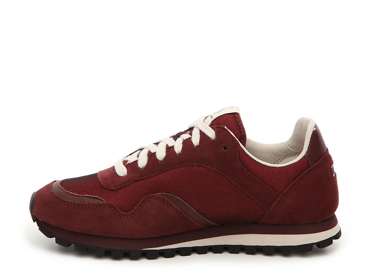 c727ae3b39b ED Ellen DeGeneres Farren Sneaker Women s Shoes