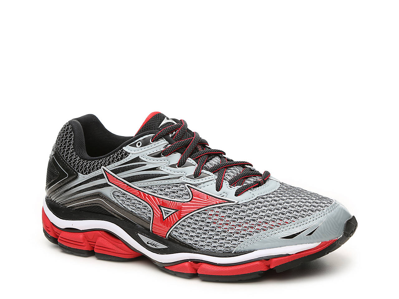 en venta 0ee5b b4f0d Wave Enigma 6 Performance Running Shoe - Men's