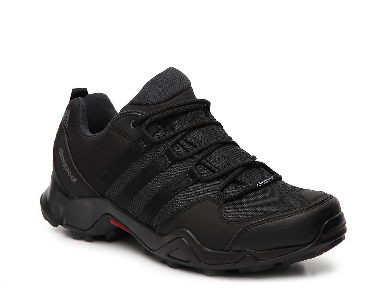 online retailer 32641 43e88 adidas. Terrex AX2 CP Trail Shoe