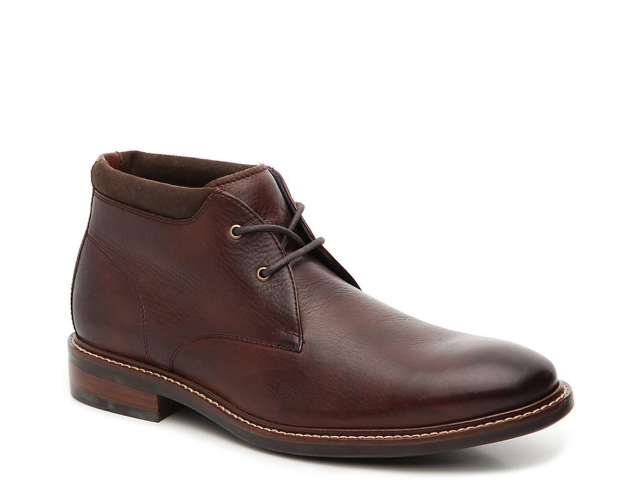 88e4fa7eb Watson Chukka Boot