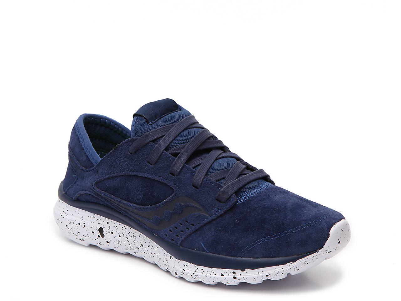 e6306c1655 Kineta Relay Premium Performance Running Shoe - Women's