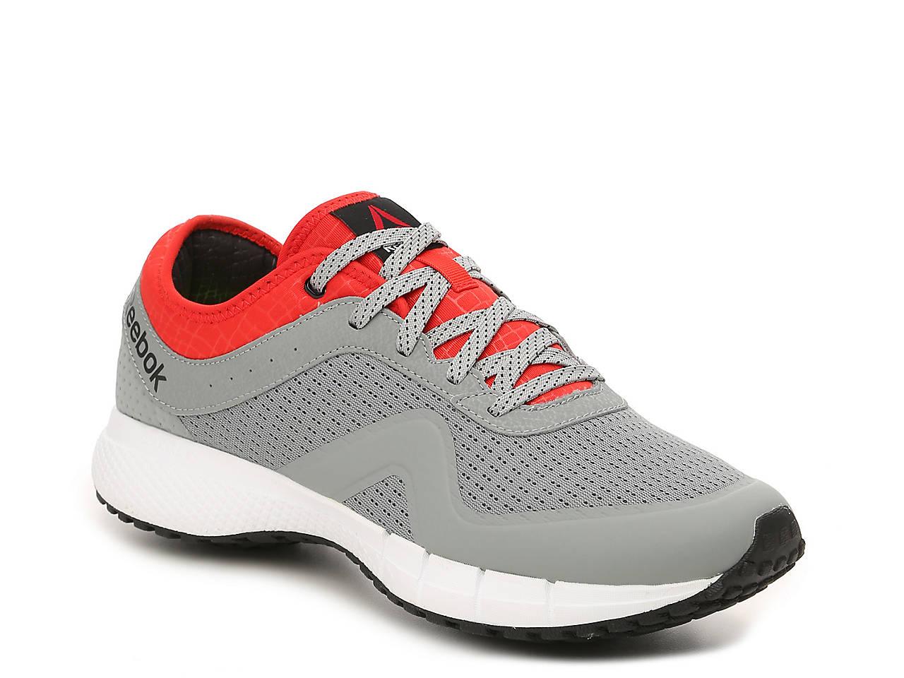 reebok dmx max. dmx max supreme walking shoe - men\u0027s reebok dmx s