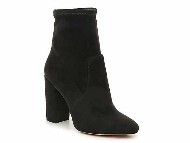 7a997dcfa7fb Women's Black Aldo Boots | DSW