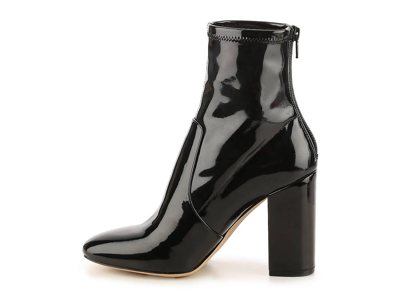 7c84ec7cdb0f Aldo Lovelee Bootie Women s Shoes