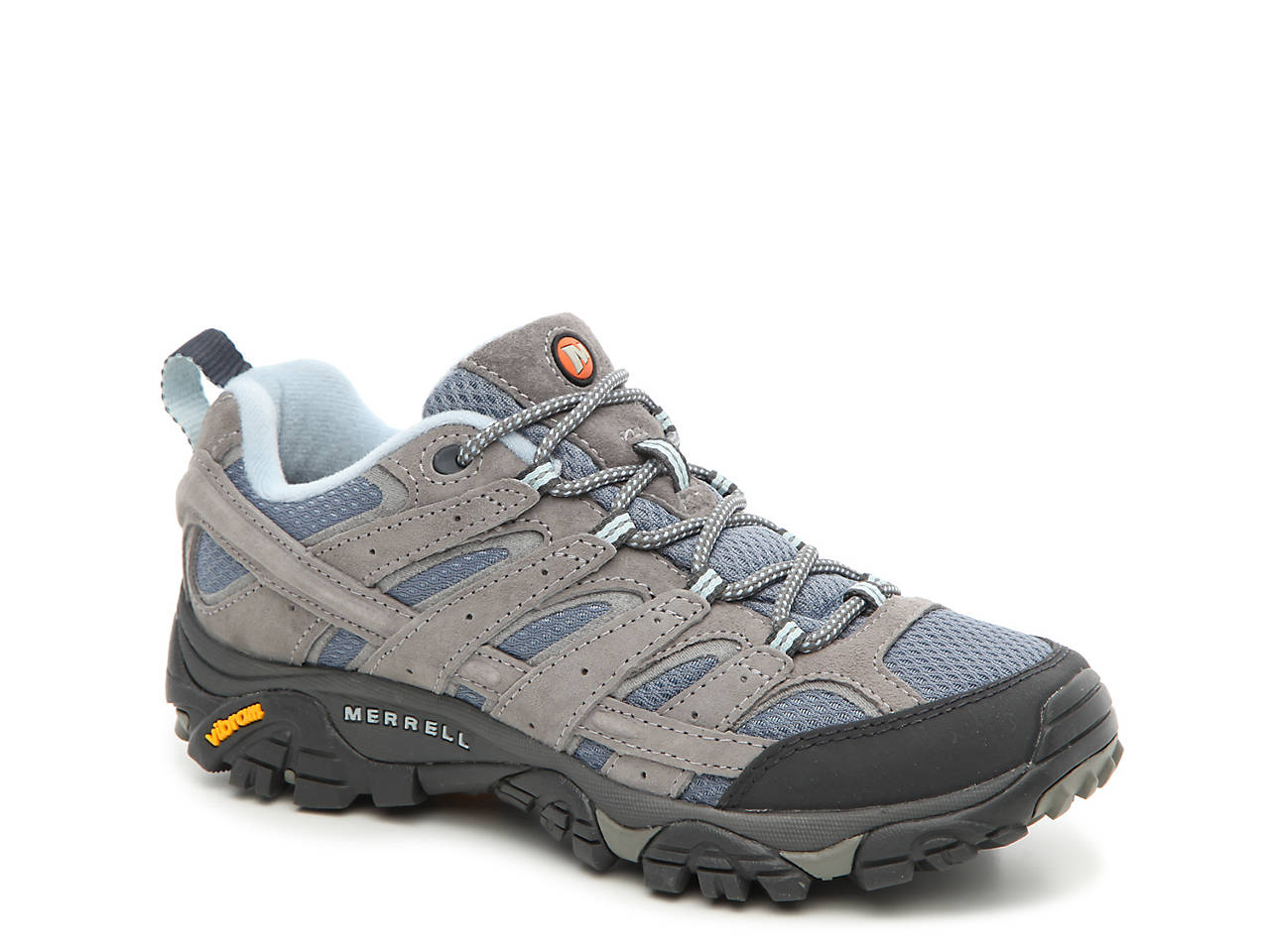 d7571968a45 Merrell Moab 2 Vent Hiking Shoe Women's Shoes | DSW