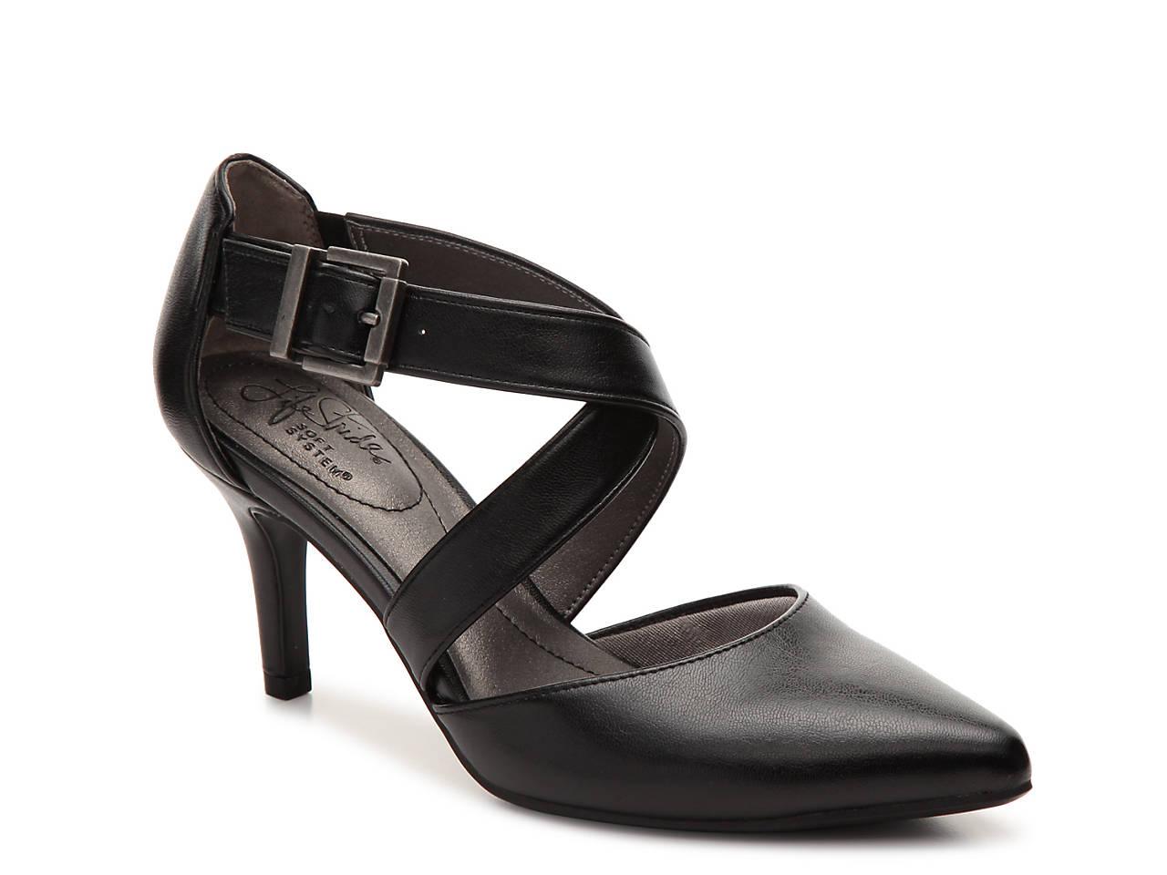 0fcf3b7cb02 LifeStride See This Pump Women s Shoes