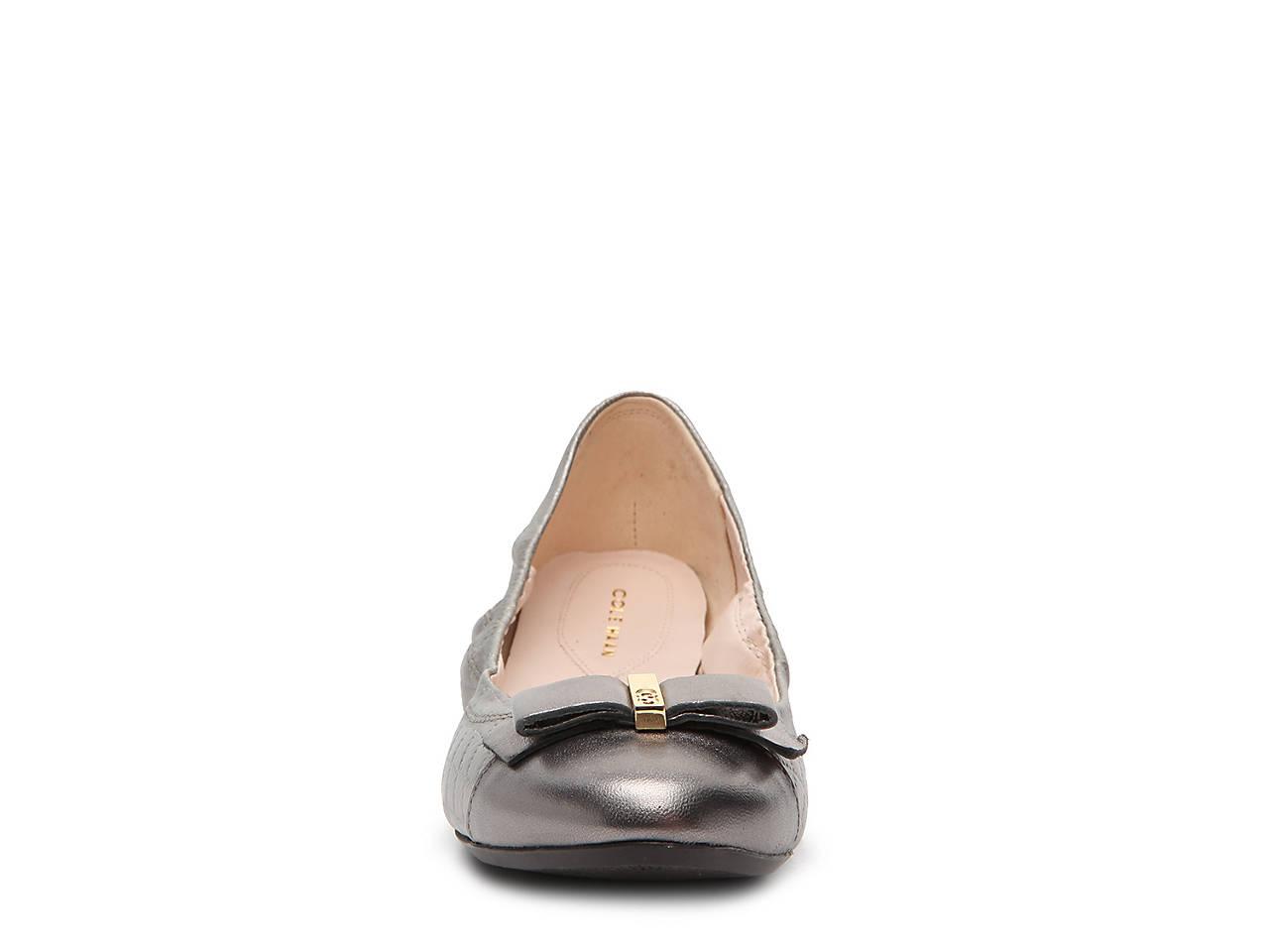 8a20d4f28 Home · Women's Shoes · Flats; Elsie Ballet Flat. previous