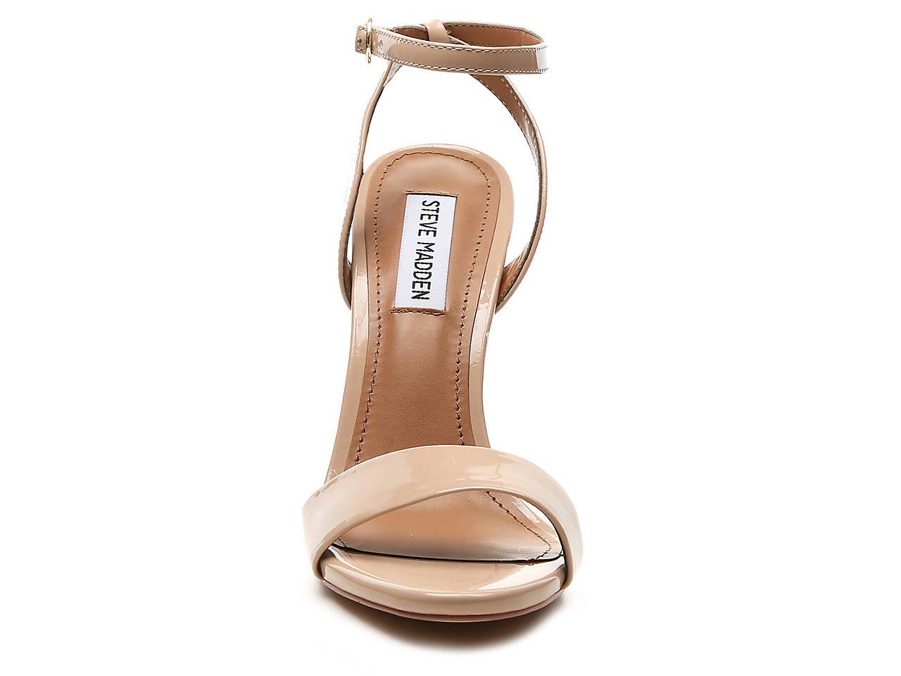 c02bf8d40 Home · Women's Shoes · Sandals; Reno Sandal. previous