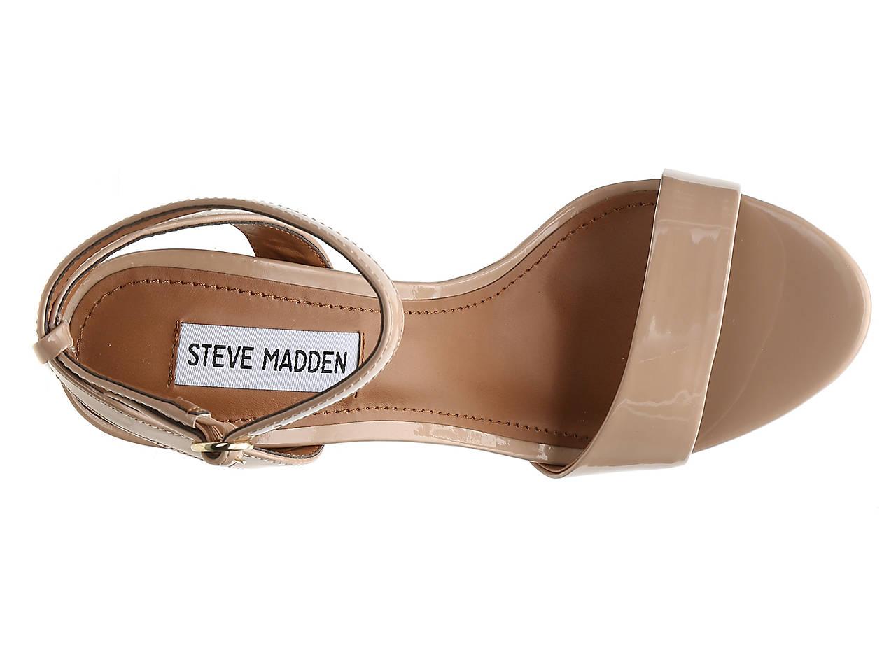 a26721ff2 Home · Women's Shoes · Sandals; Reno Sandal. previous. Reno Sandal. next