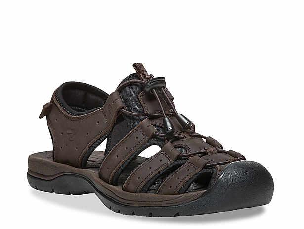 Keen Daytona Fisherman Sandal Men S Shoes Dsw