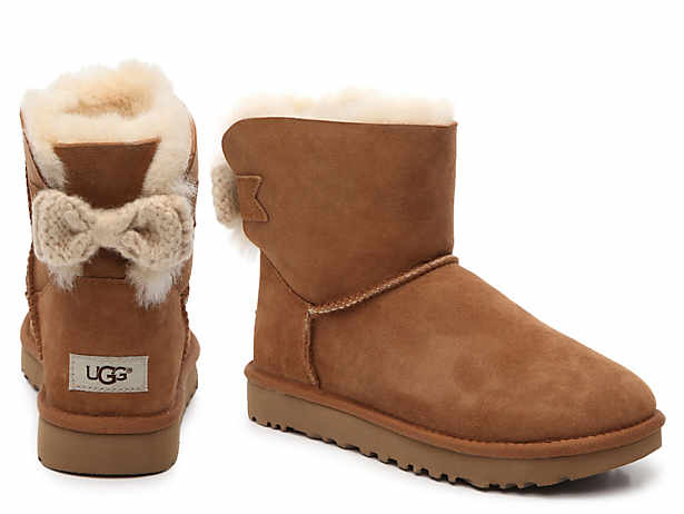 Botas Ugg Price Shoes