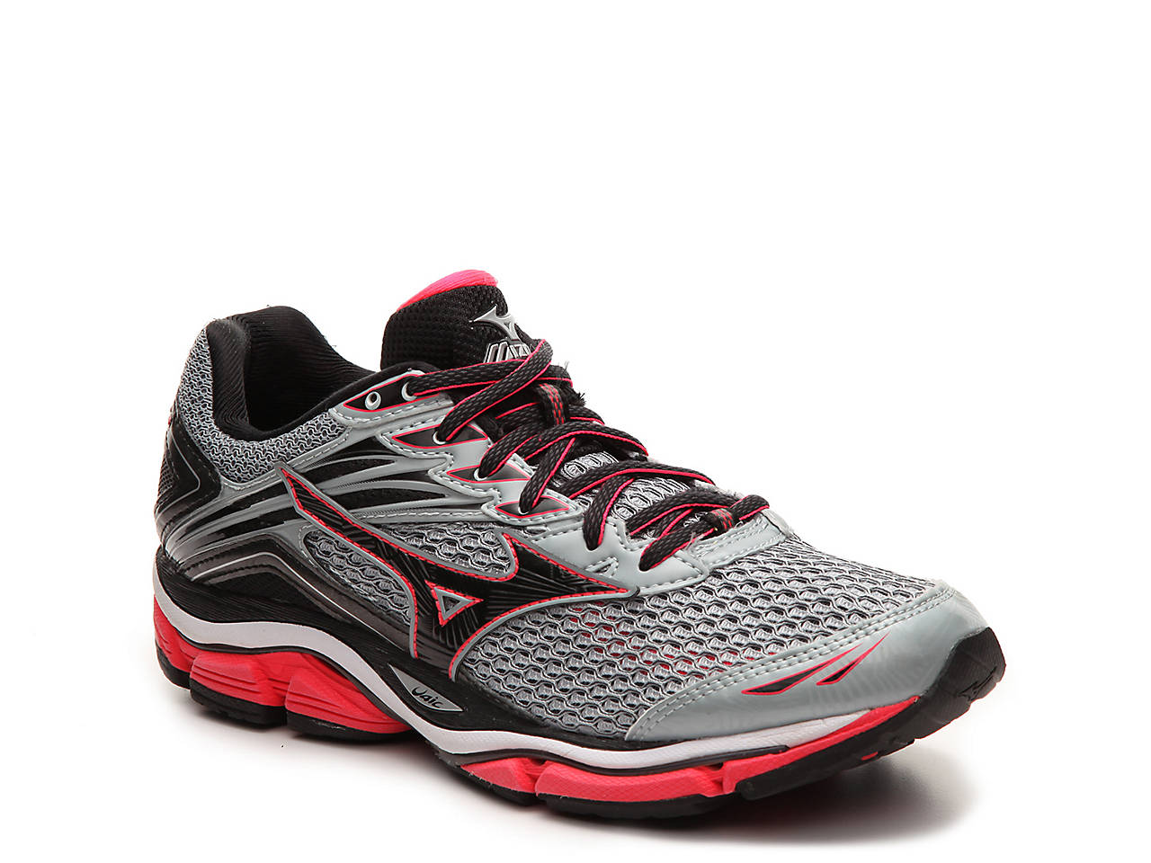 new concept a8561 1396e Wave Enigma 6 Performance Running Shoe - Women's
