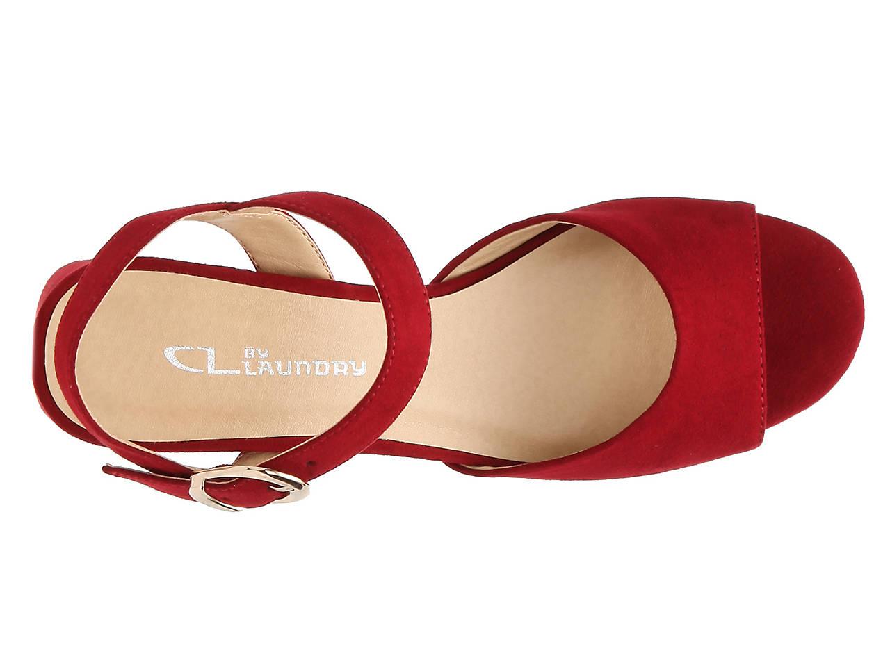 0e3d9ba32e2 CL by Laundry Kensie Sandal Men s Shoes
