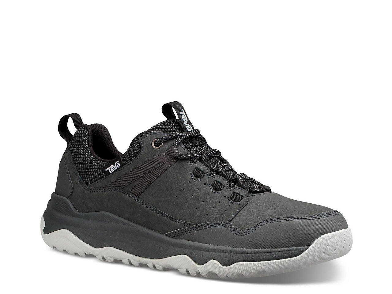 0dff9ab0728ec6 Teva Ridge Peak Sneaker Men s Shoes