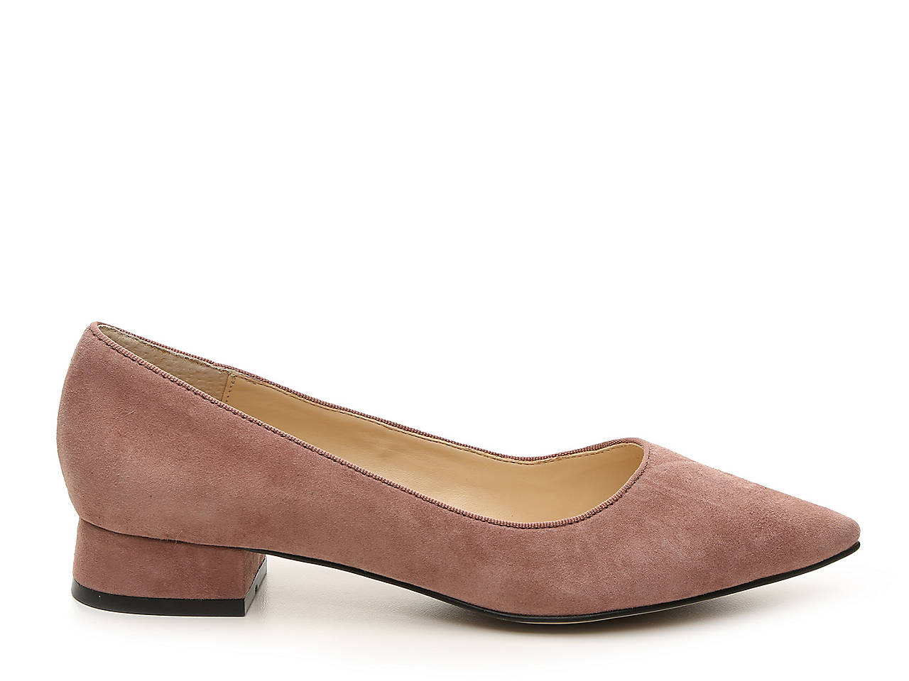492b63d5706f Adrienne Vittadini Falla Pump Women s Shoes
