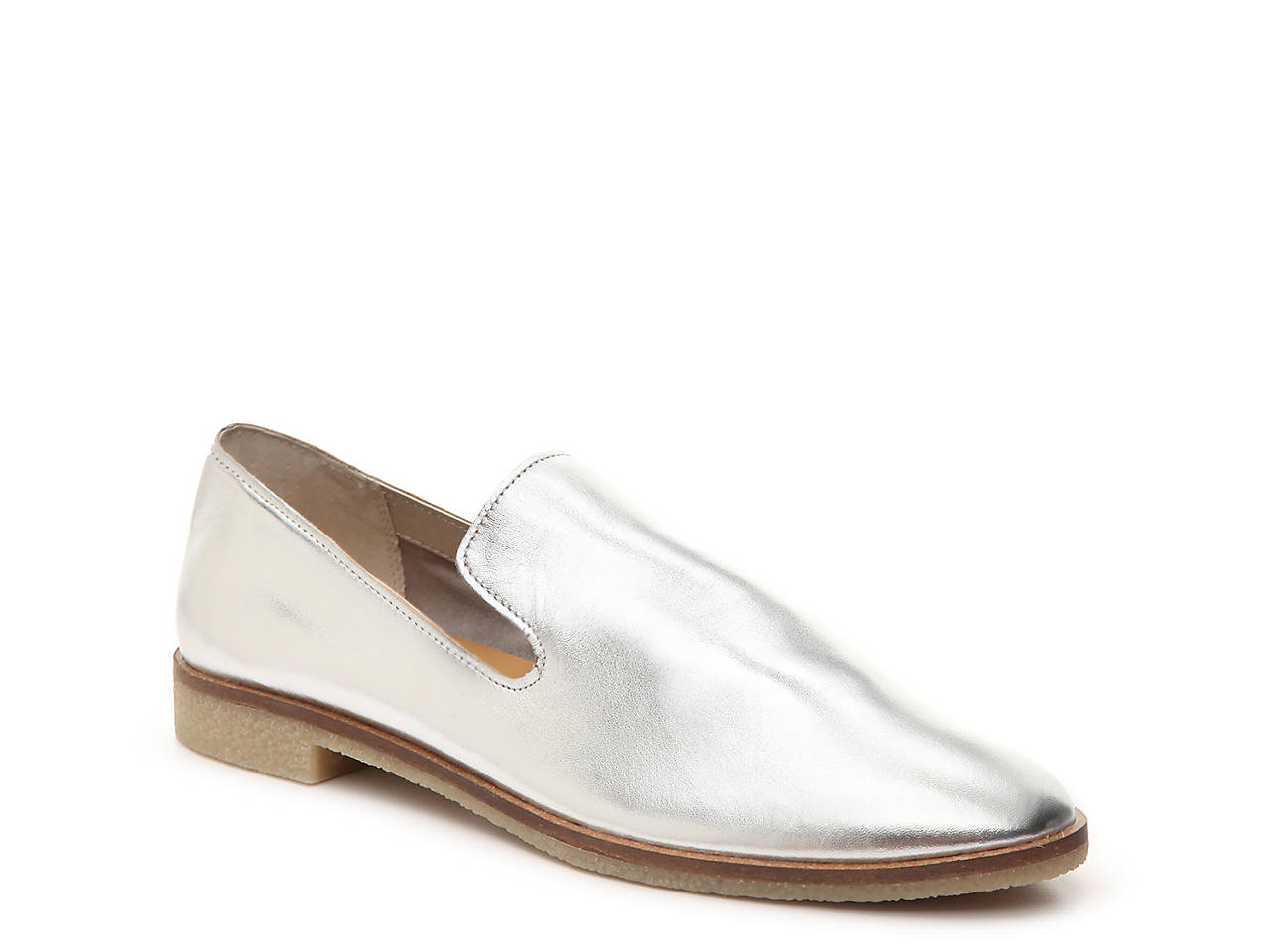 d2eb0753580 Dolce Vita Carla Loafer Women s Shoes