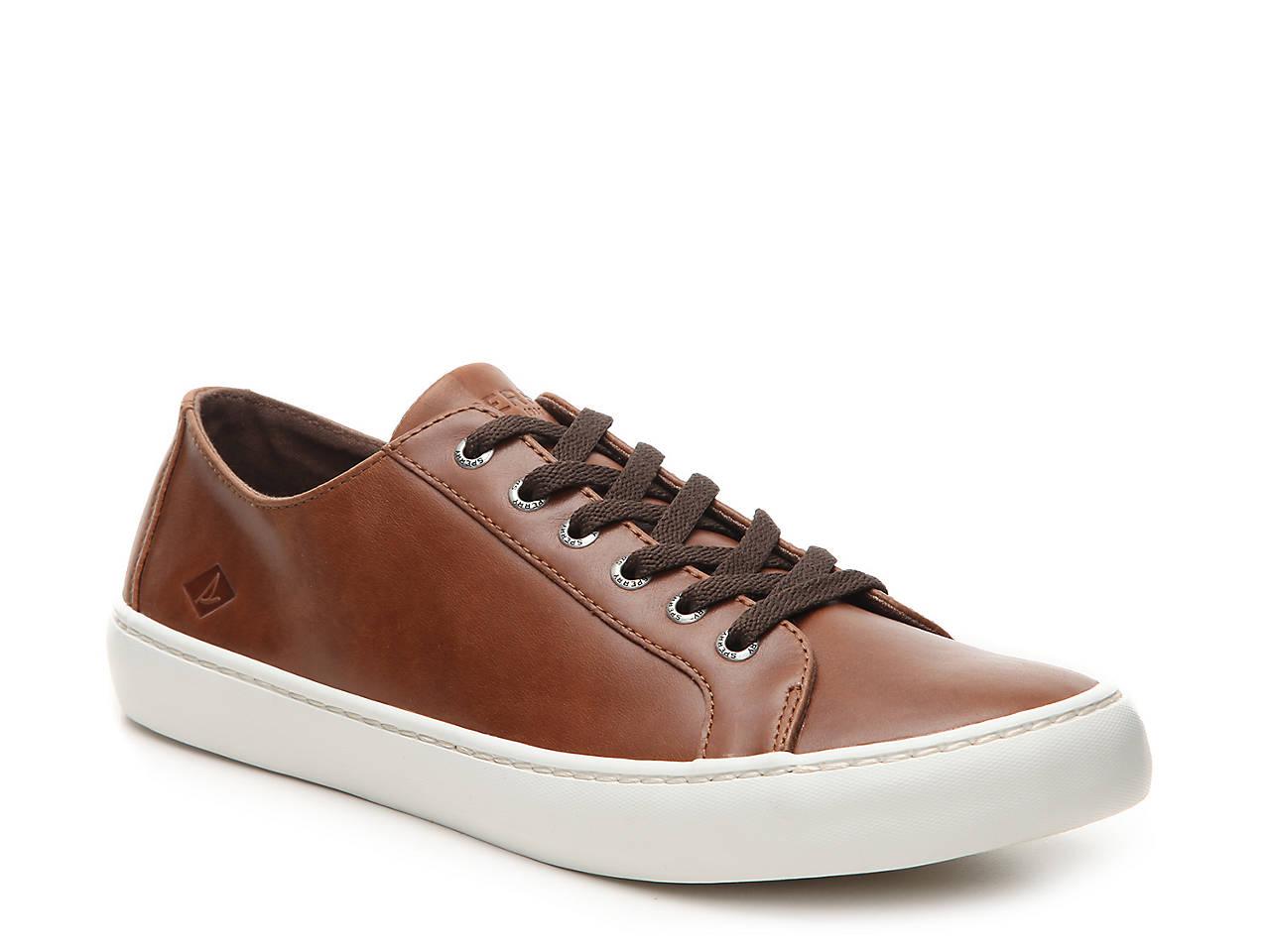 71f29d1b002 Cutter Sneaker