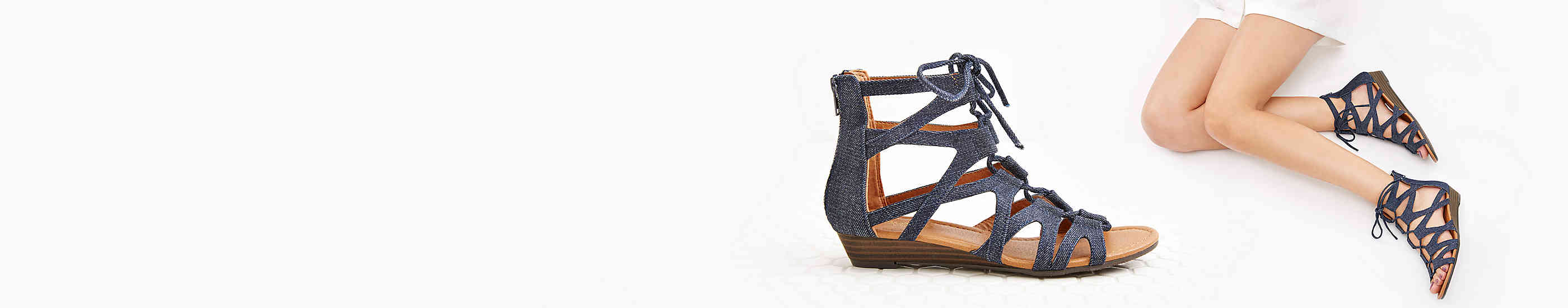 Womens sandals gladiator - Womens Sandals Gladiator 53