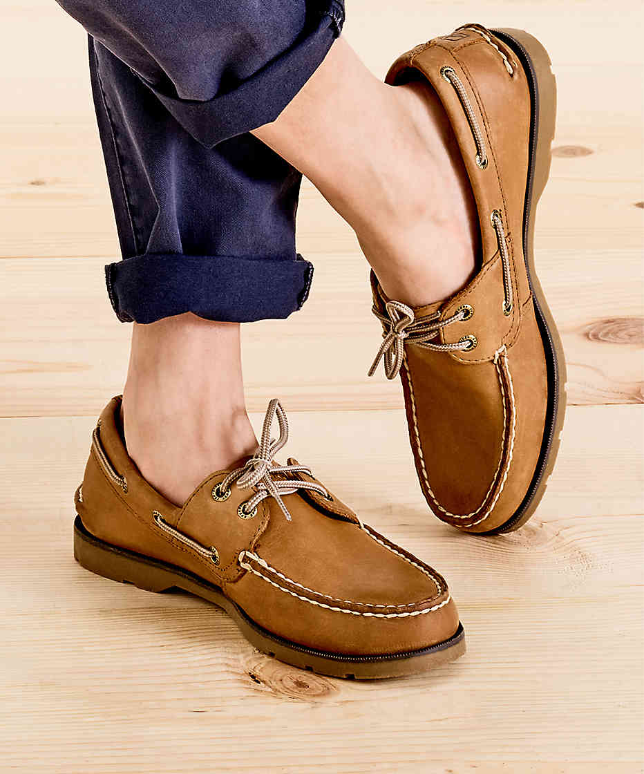 Nordstrom Shoes Mens Boat Shoes