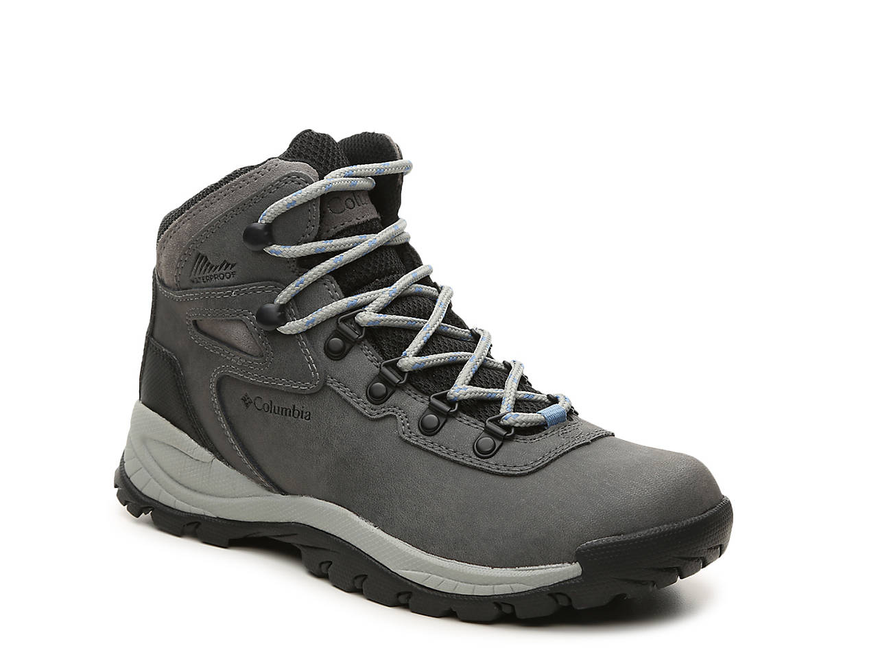 e2cd5e8e444 Newton Ridge Hiking Boot