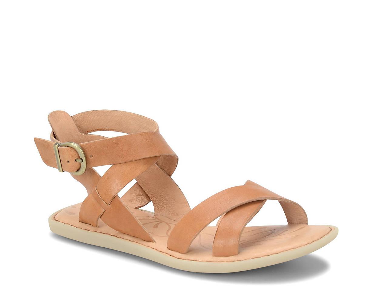 9d49ca113223 Born Kindu Sandal Women s Shoes
