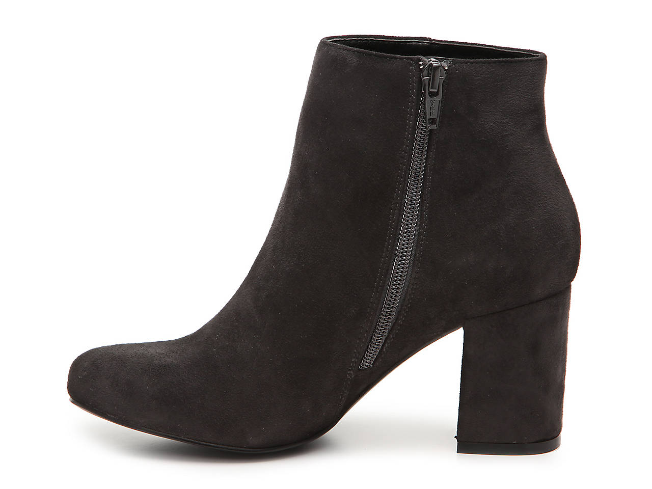 diba brodie bootie women s shoes dsw