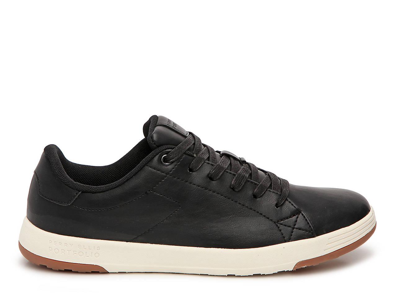 Perry Ellis® Toney Sneaker XSLq3wD1