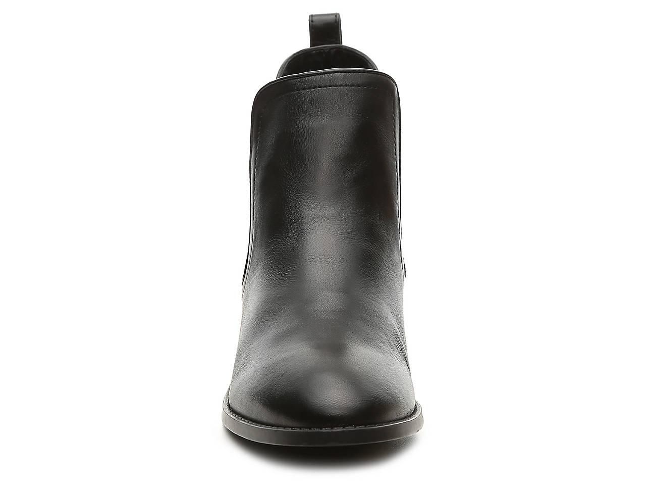 8b63b3d12c2 Dicey Chelsea Boot