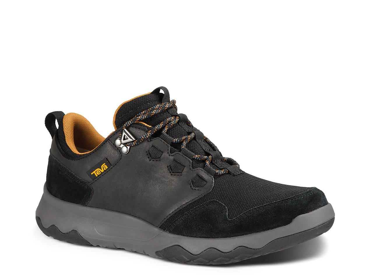 32b3b3e606ec7 Teva Arrowood Trail Shoe Men s Shoes