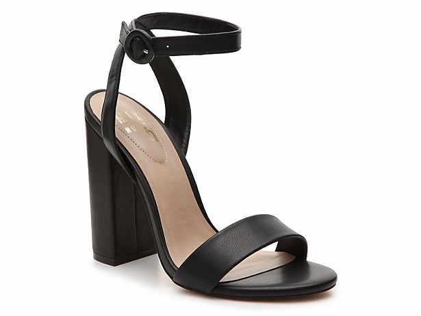 ca2e8e2642e815 Aldo Melawet Sandal Women s Shoes