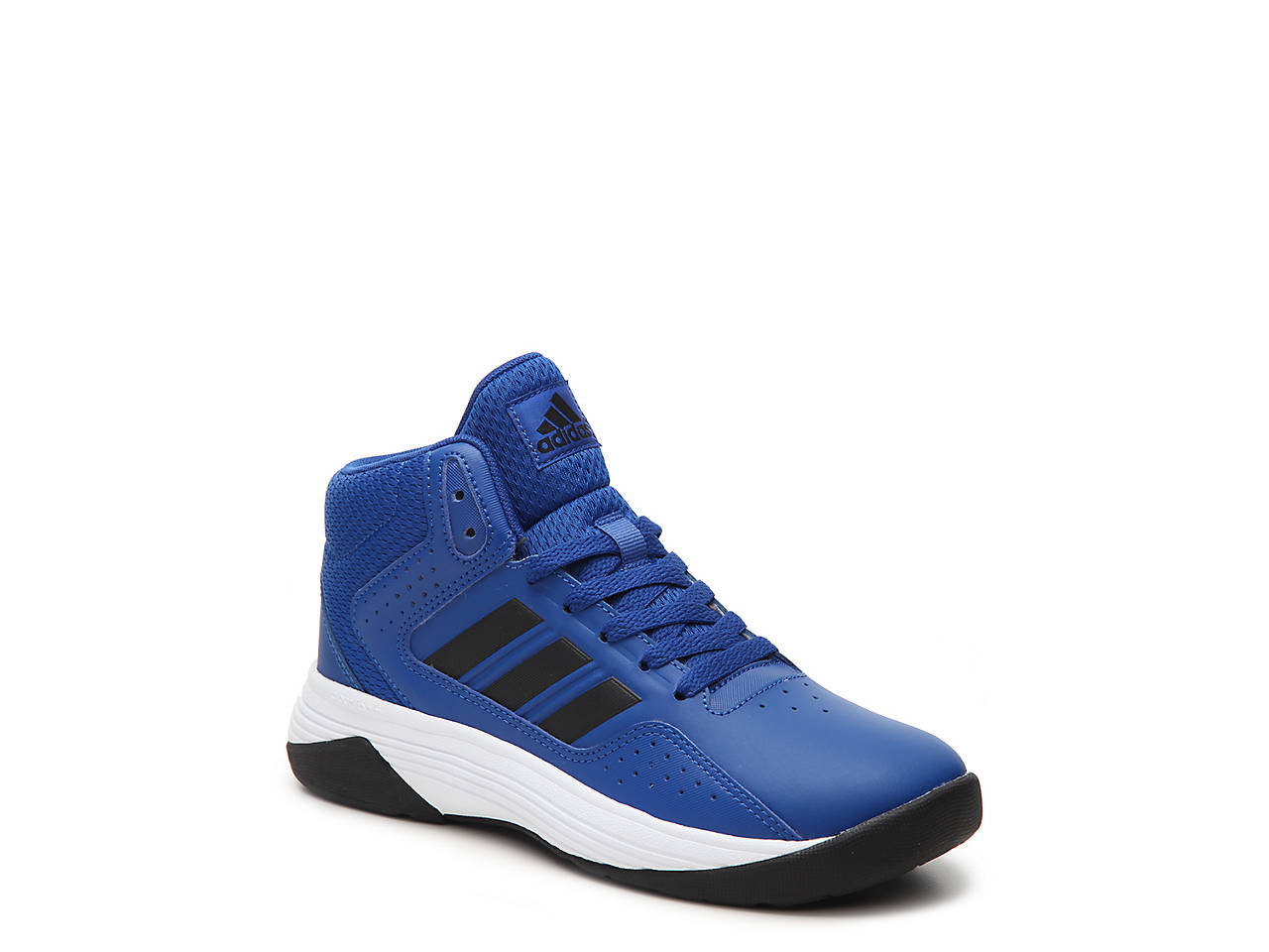 buy online 20b9d 65c9d adidas. Cloudfoam Ilation Toddler ...