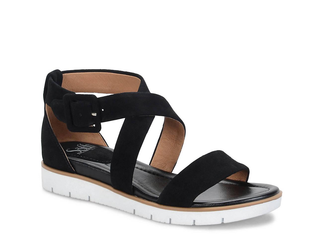 2a1a080db770 Sofft Mira Sandal Women s Shoes