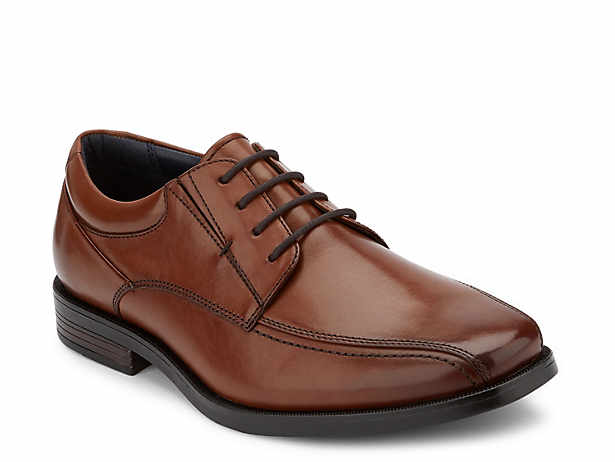 grimentin oxfords comforter male product genuine dress comfortable italian brand fashion brown size leather wedding uk large hot mens vintage shoes formal sale