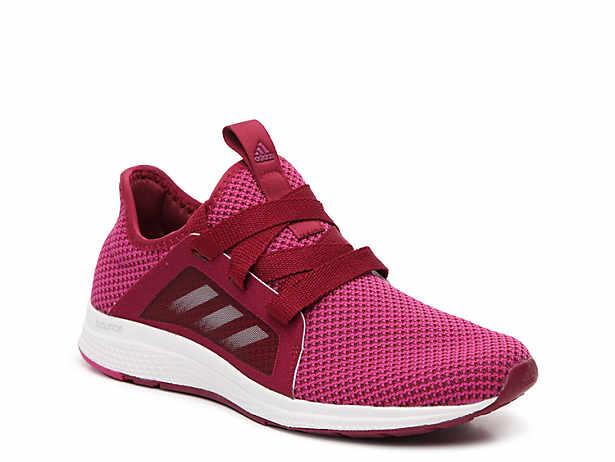 Edge Lux Running Shoe - Women\u0027s. adidas